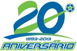 19932013_aniversario300x200